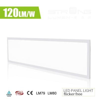 LED Panel light PLE6012
